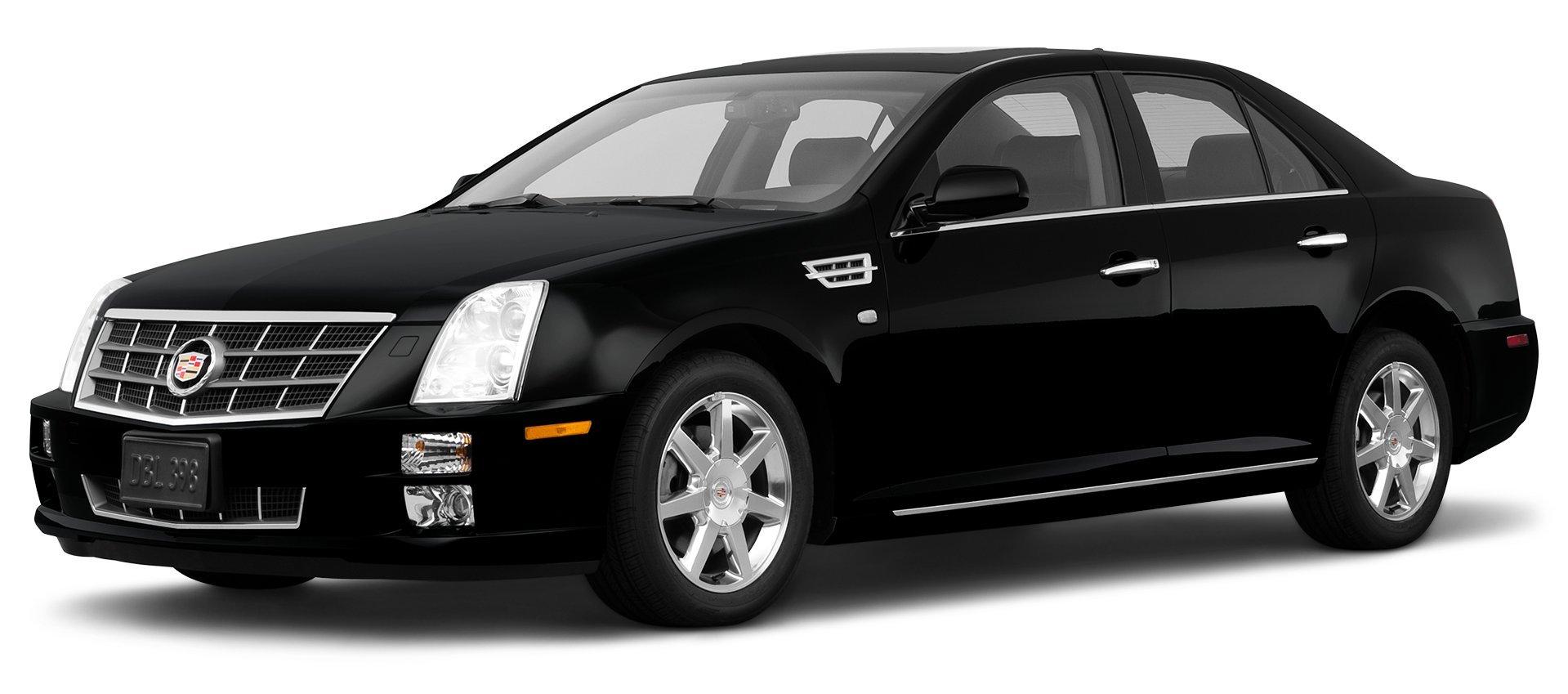 2011 Mercedes Benz E350 Reviews Images And Specs Vehicles Ml320 Fuel Filter Location Cadillac Sts All Wheel Drive W 1sb 4 Door Sedan V6