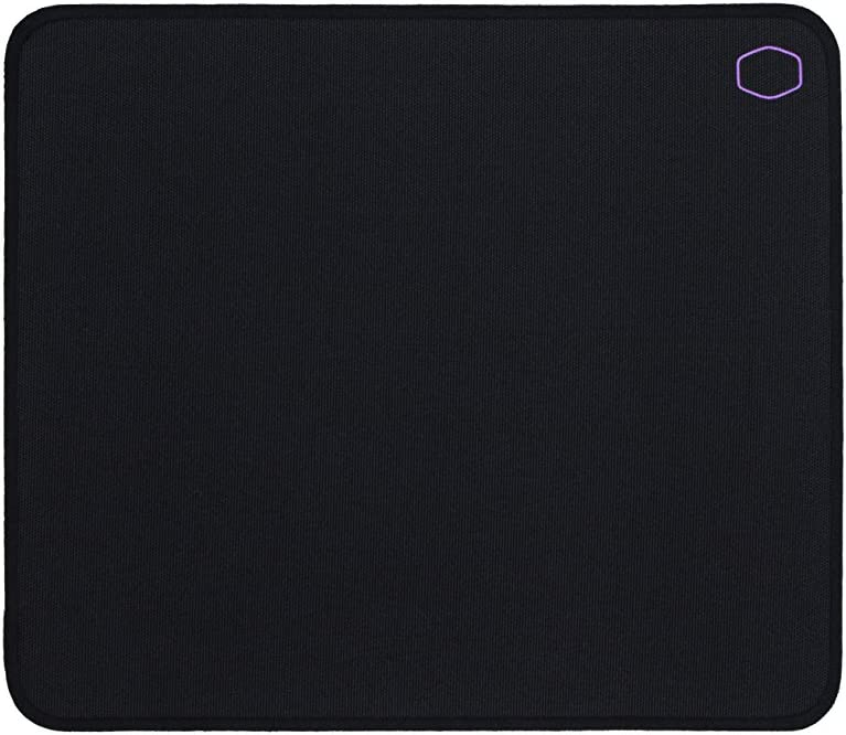 Mouse Pad Cooler Master MP510, Negro M