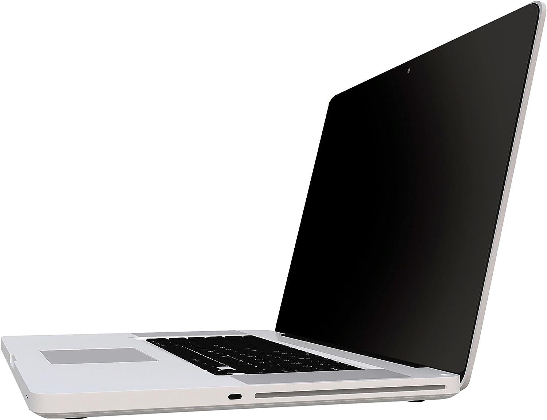 3M - Filtro de privacidad para MacBook Pro con Pantalla Retina de ...