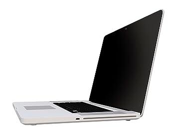 """3M - Filtro de privacidad para MacBook Pro con pantalla Retina de 13"""" ..."""