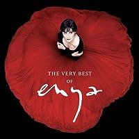 The Very Best of Enya [Vinyl LP]