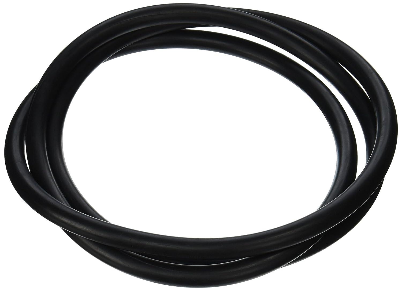 Sta-rite System 3 Sand Filter Tank O-Ring 24850–0009