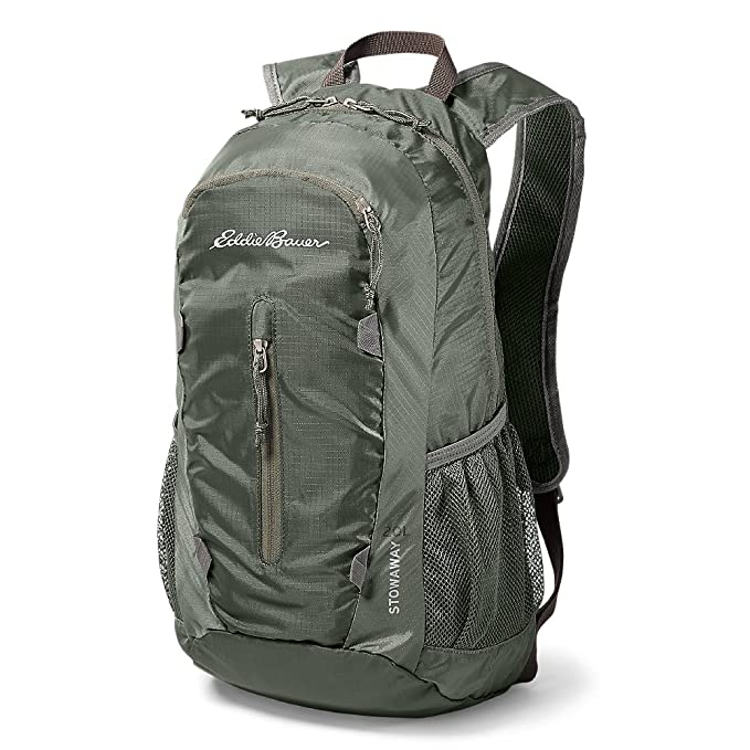 Image result for eddie bauer day pack amazon