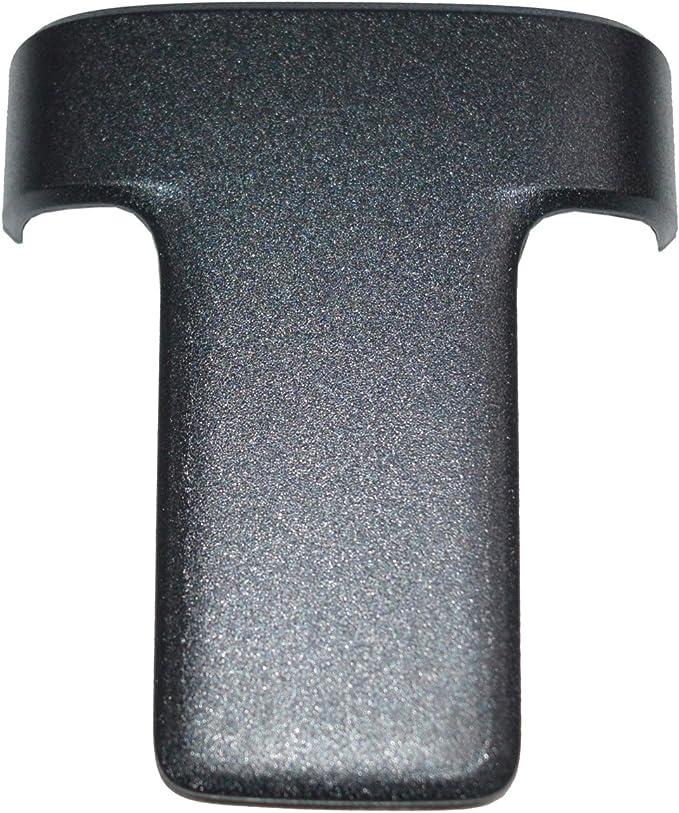 Neu Original Gürtelclip Clip Unify Cover Für Gigaset Sl450 450a Sl750 Sl5