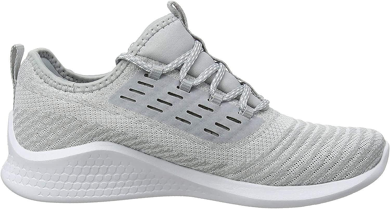 Asics Fuzetora Twist, Zapatillas de Running para Mujer: Amazon.es ...