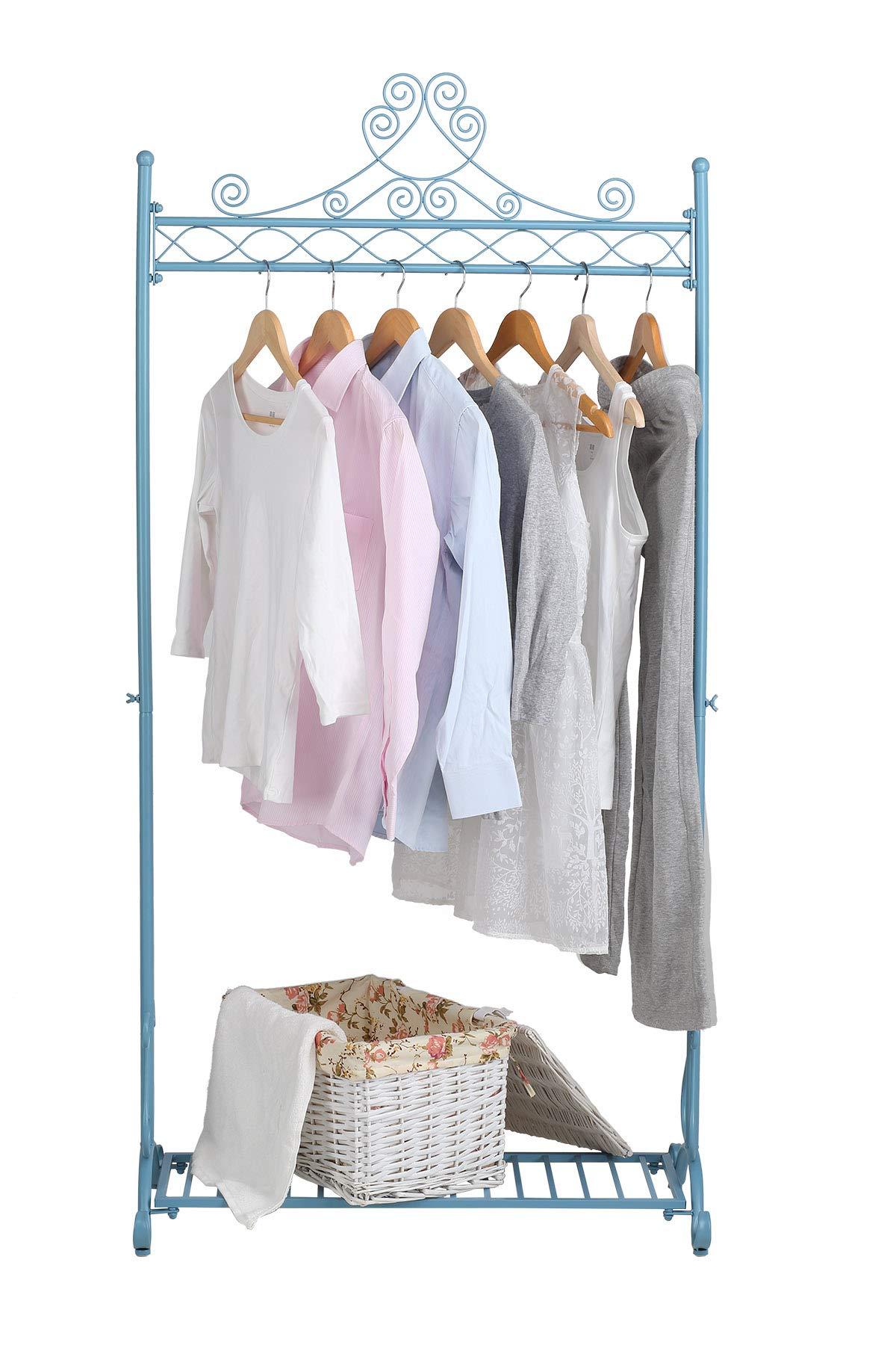 Mejor valorados en Perchas para abrigos & Opiniones útiles ...