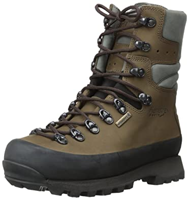 Women's Mountain Extreme Non-insulated Hunting Boot
