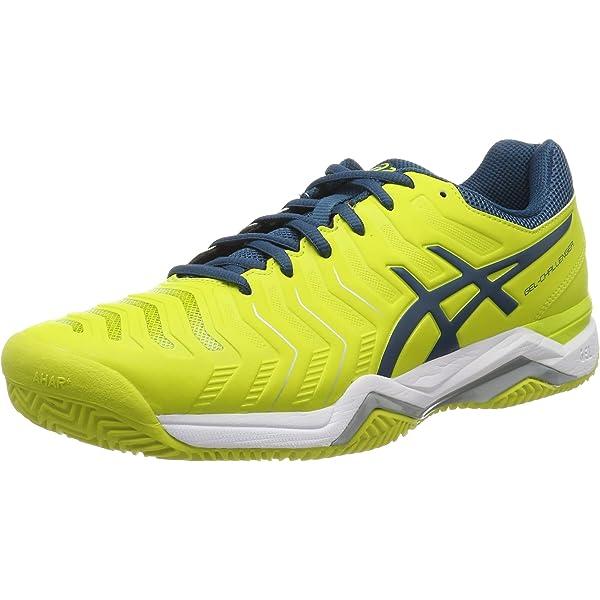 Asics - Zapatillas de tenis/pádel de hombre gel challenger ...