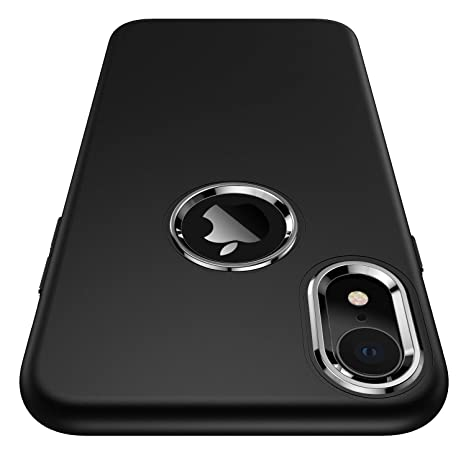 losvick coque iphone xr