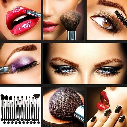 Filfeel  product image 2