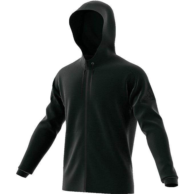 adidas sweatshirt uomo amazon