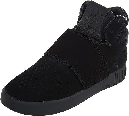 adidas Tubular Invader Strap Boys/Girls