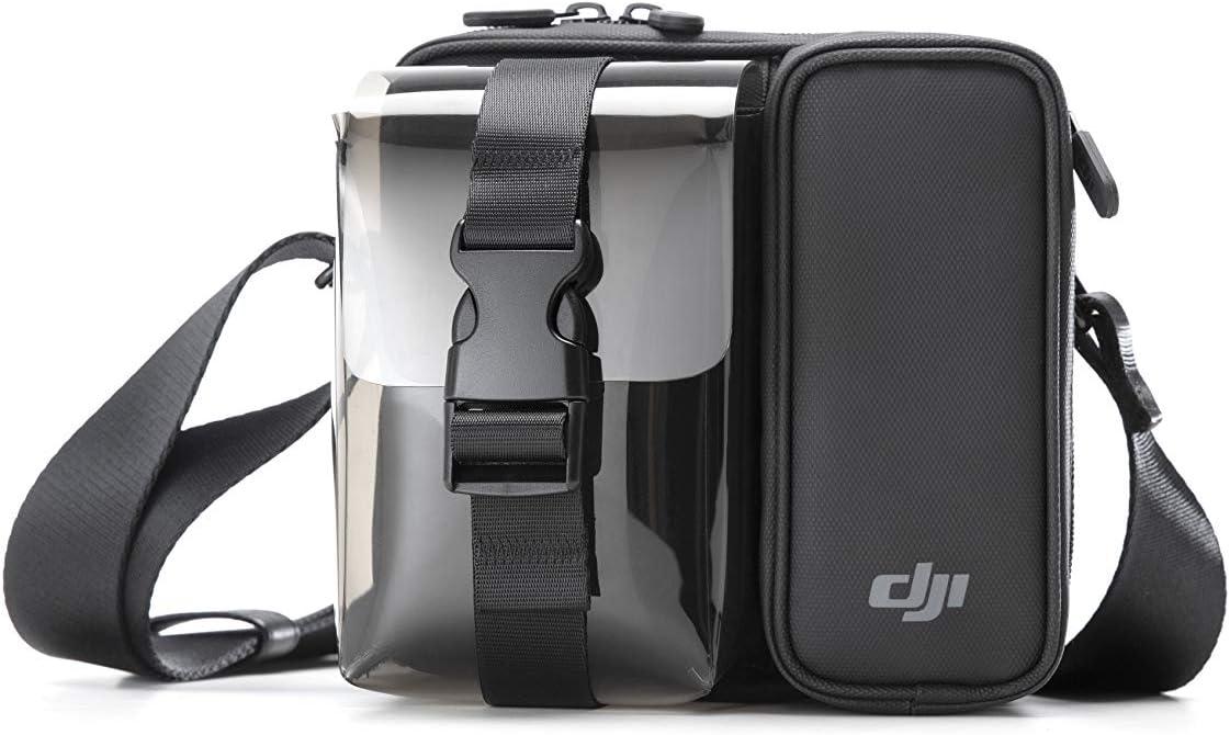 Estuche para drone Mavic Mini DJI