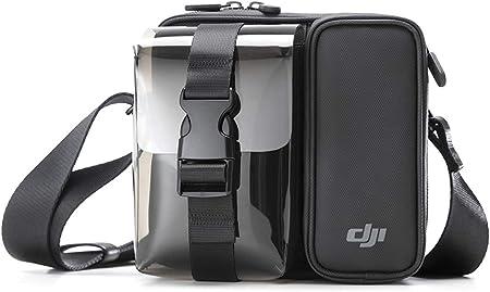PU Mini Shoulder Bag Backpack Hook Bag pouch For DJI Mavic Mini RC Drone