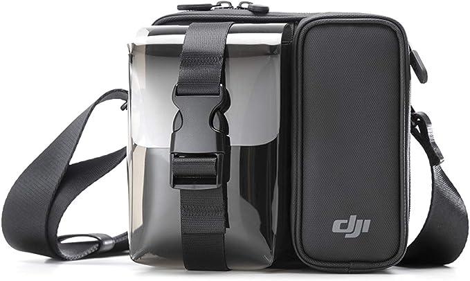 DJFEI Tragetasche f/ür DJI Mini 2 wasserdichte Aufbewahrungs Tasche Tragbare Umh/ängetasche Robuste Handtasche f/ür DJI Mavic Mini 2 Drone