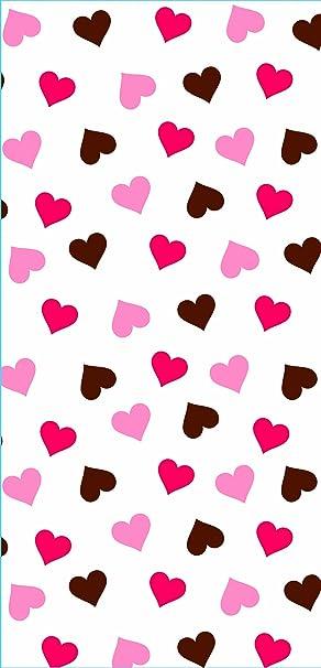 Make N molde 5040 V2 vestido Mi Cupcake pequeñas corazón Treat Bolsas
