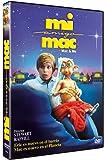 Mi Amigo Mac DVD  1988 Mac & Me