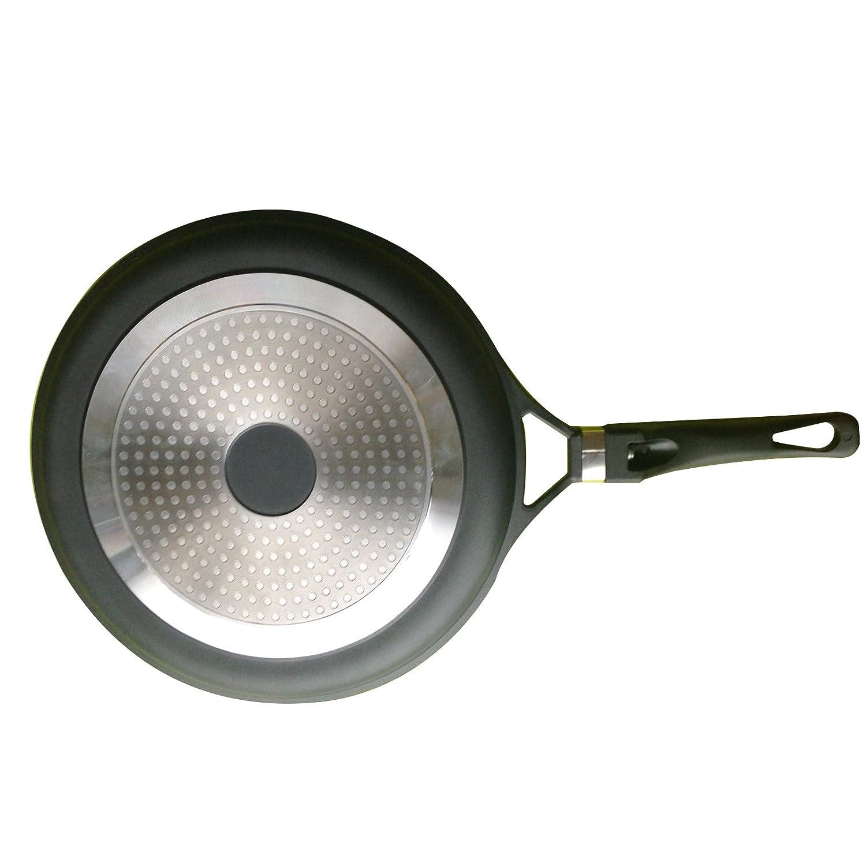 diameter 32cm Ardtime TR-galet pancake pan large size