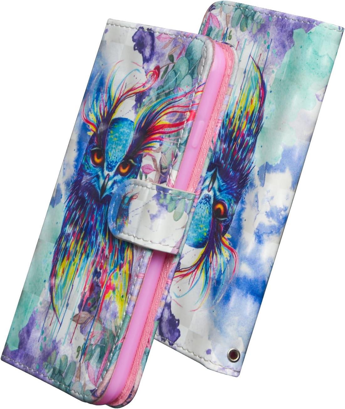 HUDDU Kompatibel mit Samsung Galaxy J3 2016 H/üllen Flip Case Leder Wallet Handyh/ülle Tasche Brieftasche Schutzh/ülle St/änder Handytasche Magnetverschlu/ß Card Samsung J3 H/üllen Blauer Schmetterling