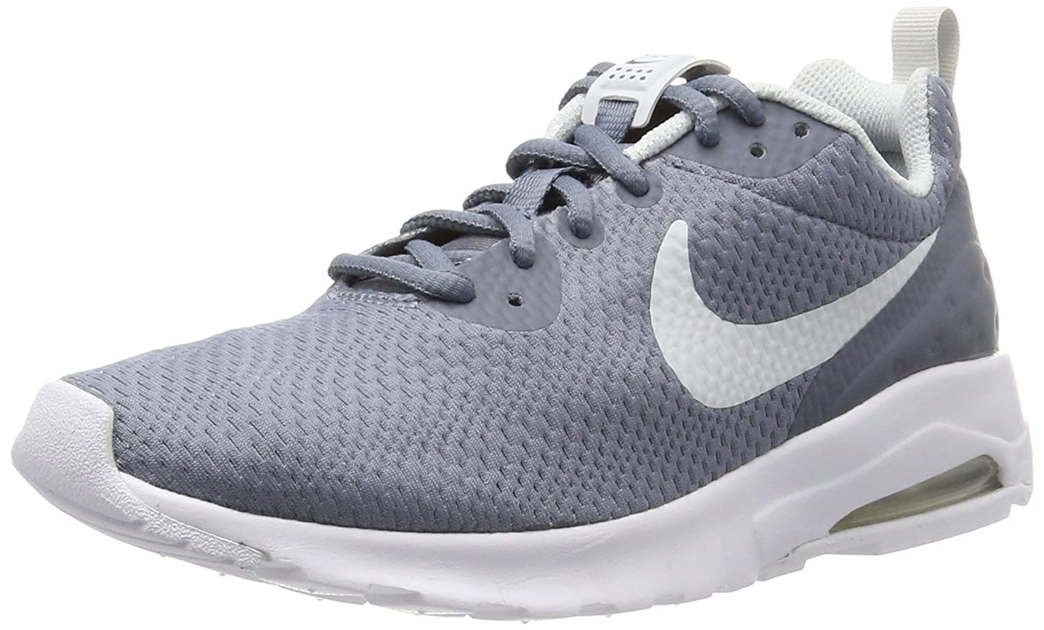 various colors f564c cf6f8 Amazon.com   Nike Women s Air Max Motion Lw Running Shoe   Road Running