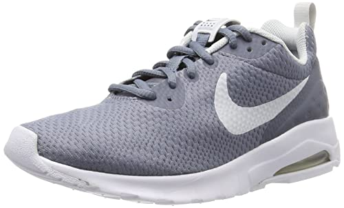 Amazon Femme Air Motion Chaussures Lw Max Wmns Nike Gymnastique De qzF8wZznf