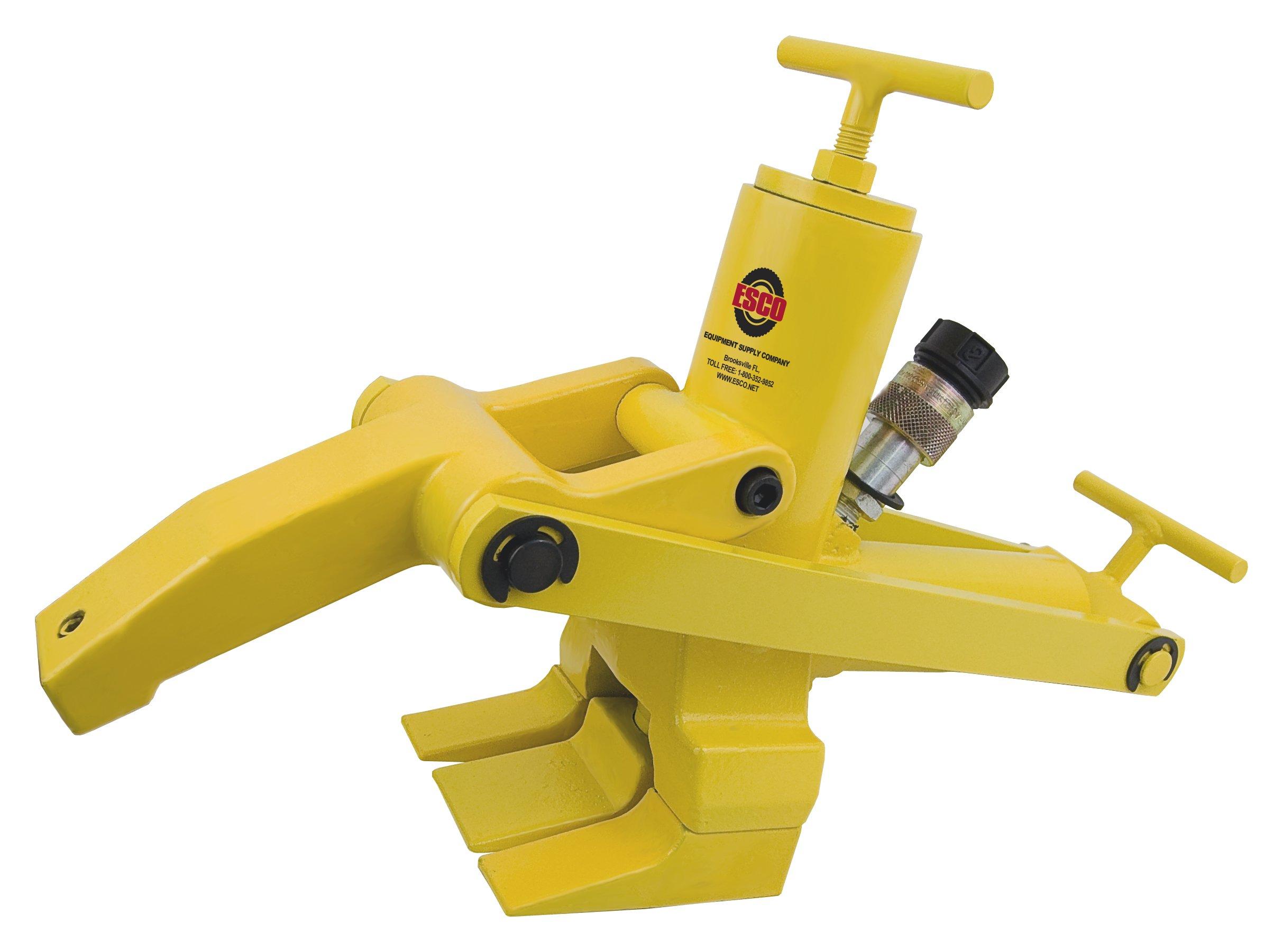 ESCO 10102 Hydraulic Bead Breaker (MAXI)