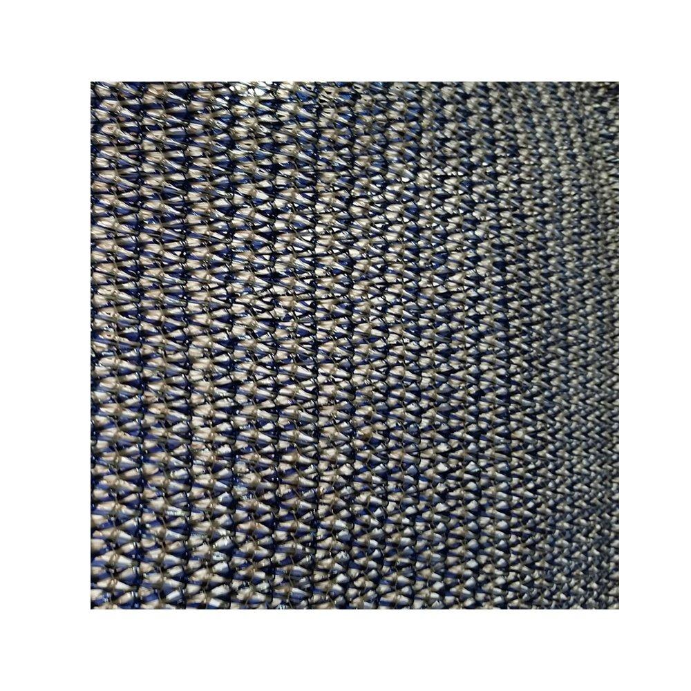 T.J. Trading Outdoor 8 ft. x 14 ft. Polyethylene Woven Carpet