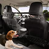 Amazon Com Dog Barrier For Suv S Cars Amp Vehicles Heavy