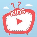 Kyпить for Youtube Kids Safe Videos | kiddZtube на Amazon.com