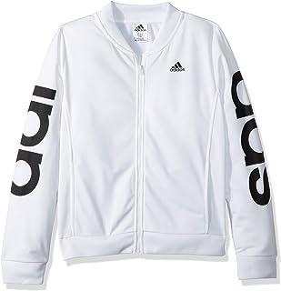 girls superstar j jacket