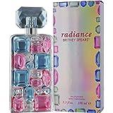 Britney Spears Radiance 100 ml Eau De Parfum Spray Ladies