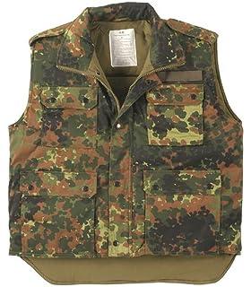 Mit Schnellverschluss Boots Ab Tactical Security Stiefel Wachdienst KFT3ul1cJ