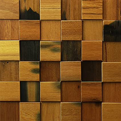 Art40d Decorative Wood Wall Tiles Handcrafted Wall Art Of Historic Best Decorative Wood Wall Tiles