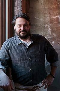 Stuart Brioza