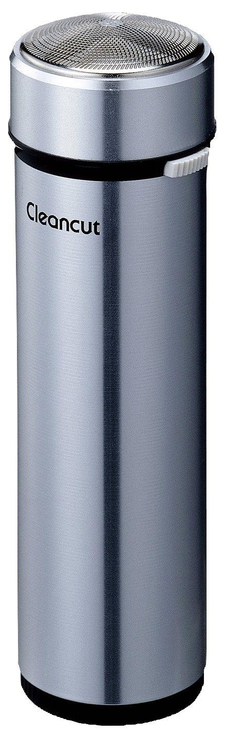 人気提案 IZUMI IZD-210 Cleancut B003YUAIAA 回転式シェーバー Cleancut IZD-210 シルバー B003YUAIAA, ヤマサちくわ:ae1ca788 --- arianechie.dominiotemporario.com