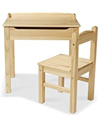 Kids Desks Amazon Com