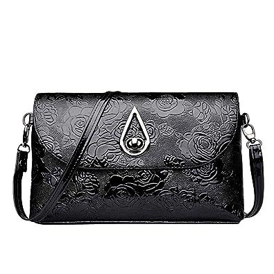 Amazon.com  Fashion! Vintage Bags 5cfb50894c3cf