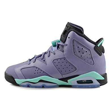 85ce2cf4243b7a Image Unavailable. Image not available for. Color  Nike Air Jordan 6 Retro  ...