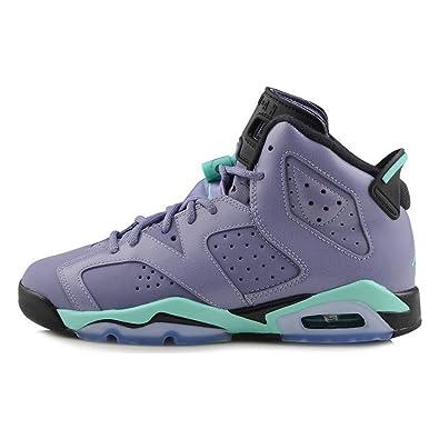 89d6d16e6c908d Image Unavailable. Image not available for. Color  Nike Air Jordan 6 Retro  GG ...