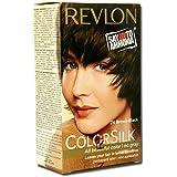 Revlon Colorsilk Hair Color (40ml)