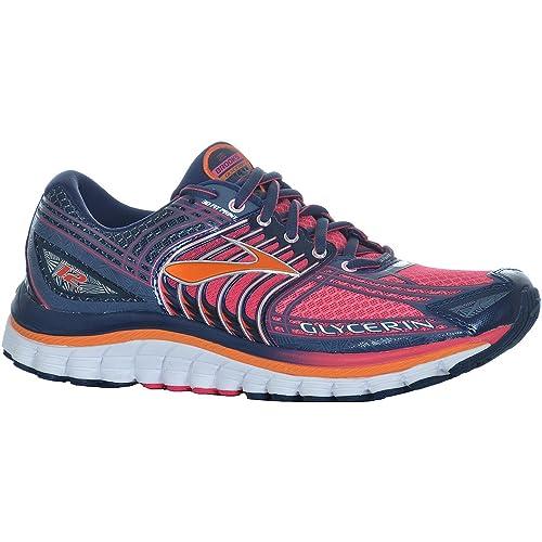 Browar Running Zapatillas Timing 12 Glycerin De Mujer Systems mnwOy8PvN0
