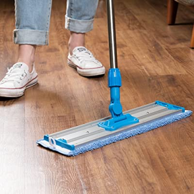 Best Mop For Laminate Floors Top 5 Mop For Laminate Floors Reviews