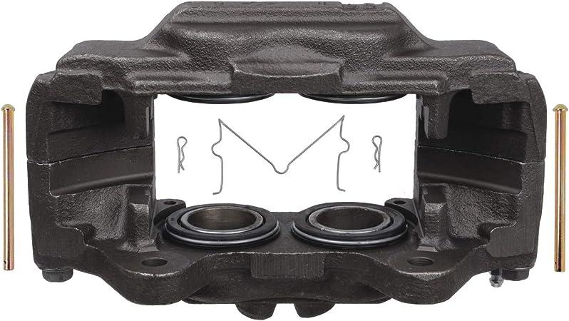 Cardone Industries 19-744 Disc Brake Caliper