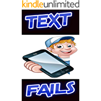 TEXT FAILS: Epic Pack Of Funny Jokes And Text Message Fails (Embarrassing Dumb Facepalm Moments To Laugh At)