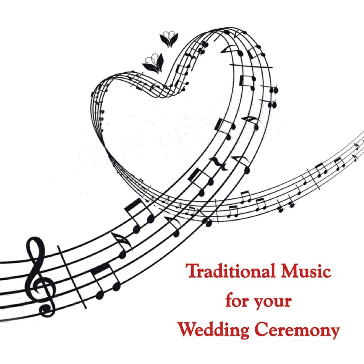 For Weddings