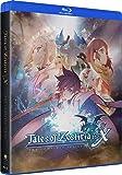 テイルズ オブ ゼスティリア ザ クロス コンプリート ブルーレイ(0-25話) [Blu-ray リージョンA](輸入版)