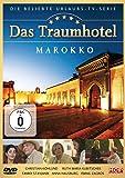 Das Traumhotel - Marokko [Alemania] [DVD]