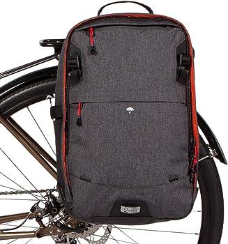 Two Wheel Gear Bike Bags