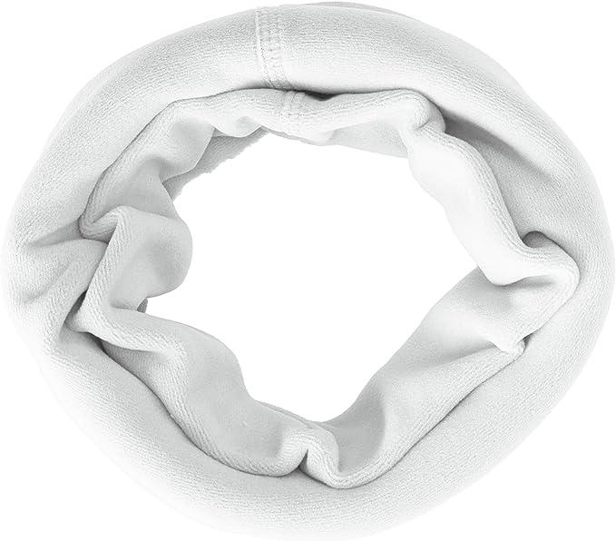 Sterntaler Schal Sciarpa per Tempo Freddo Unisex-Bimbi