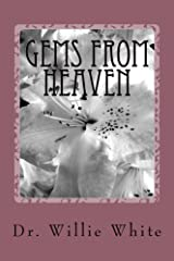 Gems From Heaven Kindle Edition